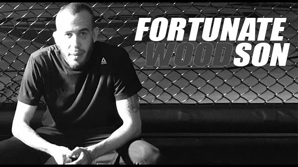 Knuckle Junkies | St  Louis MMA News